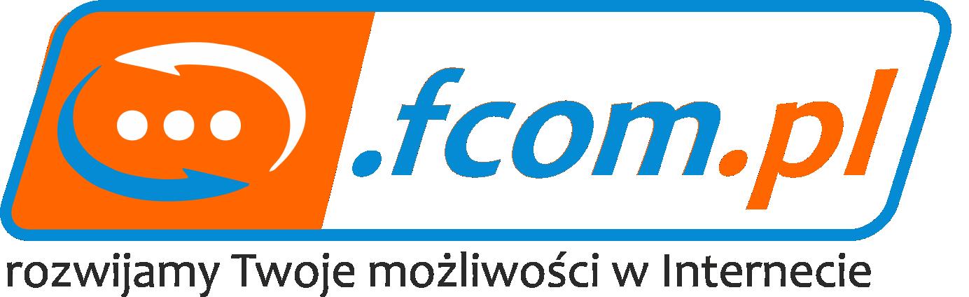 fcom.pl